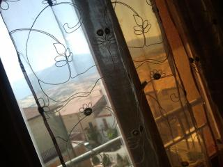 Italy - Sweet House in Abruzzo! Full dressed! - Castel Frentano vacation rentals
