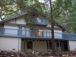Enjoy Summer Fun In The Sun! - Lake County vacation rentals