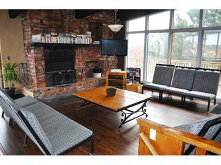 Blue Mountain Chalet - Blue Mountains vacation rentals