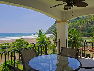 $199 Beachfront Jaco Luxury - Green Season Special - Jaco vacation rentals
