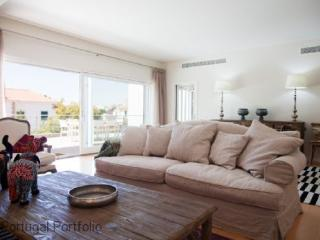 Saint Thomas Apartment - Monte Estoril vacation rentals