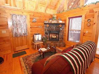 Mick's Hideaway - Sevierville vacation rentals