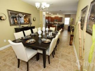 1454 Champions Gate - Kissimmee vacation rentals