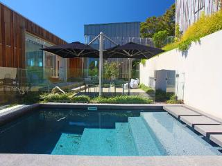 TEN TAWA - Auckland vacation rentals