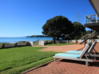 THE STRAND - Waiheke Island vacation rentals