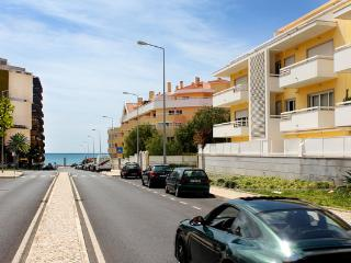 Two Bedroom Apartment near the sea - Cascais vacation rentals