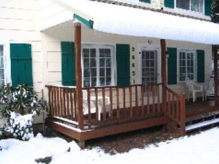 Wheelers' Peak - Welches vacation rentals