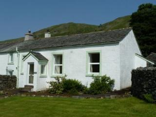 GILL FOOT, Thirlmere, St Johns in the Vale, Nr Keswick - Lake District vacation rentals