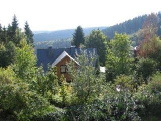 Vacation Apartment in Winterberg - 883 sqft, ideal, modern, cozy (# 4031) - Winterberg vacation rentals