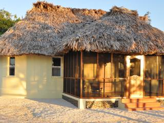 Waterfront - Orchid Bay Casita 9A - Corozal vacation rentals