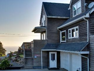 Crystal Rose Luxury Home - Lincoln City vacation rentals