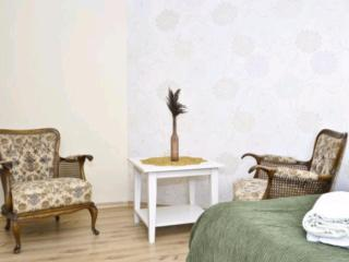 Best location & attractive price at Pilies avenue - Vilnius vacation rentals