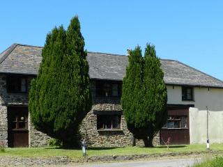 Crossways Holiday Cottages - North Devon - Umberleigh vacation rentals