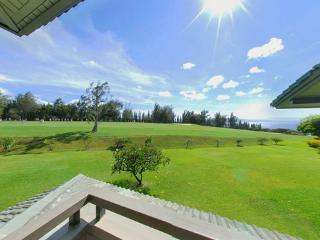 Two Story Kapalua Ridge Townhouse Private, Quiet - Kapalua vacation rentals