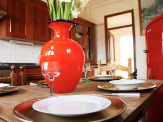 Large 3 bedroom apartment walk to Covent Garden - London vacation rentals