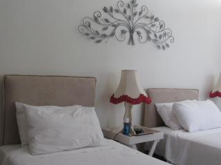 Somerset Guest House, Durban, South Africa - Zululand vacation rentals