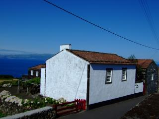 Holiday Houses Pico Island - Azores vacation rentals