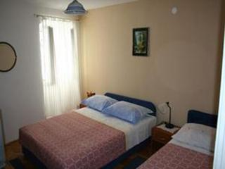 Stone house apartment in the heart of Split - Split vacation rentals