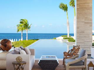 Anguilla Villa 37 Prime Location Offers Dramatic Views  And Convenient Access To Great Amenities. - Barnes Bay vacation rentals