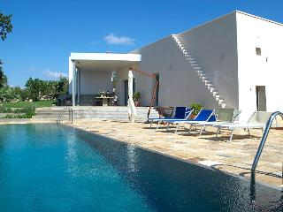 Unica - Brindisi vacation rentals