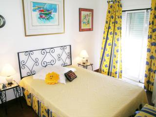 Long term rental -cosy apartment Portugal Algarve - Ferragudo vacation rentals