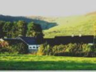 Ireland County Waterford Dungarvan Clonmel Bleantis Mountain Cottage - County Waterford vacation rentals