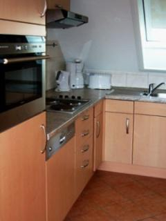 Vacation Apartment in Bad Saarow - 463 sqft, high-quality, exclusive, elegant (# 4039) - Bad Saarow vacation rentals