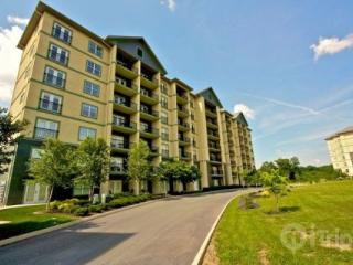Mountain View Condos #3407 - Pigeon Forge vacation rentals