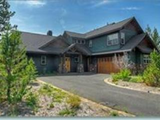 DANCERK57012 - Montana vacation rentals