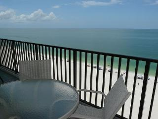 Seawinds 1505 - Marco Island vacation rentals