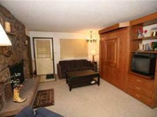 Hi Country Haus Bldg 16#3 - Winter Park vacation rentals