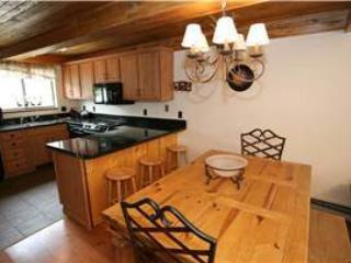 Meadowridge Bldg 21 Unit 6 - Fraser vacation rentals