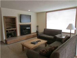 Snowblaze Condominiums C11 - Granby vacation rentals