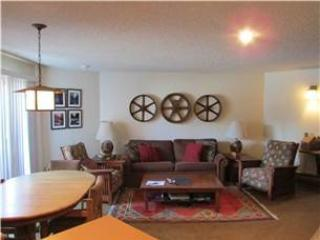 Winter Park Place - Granby vacation rentals