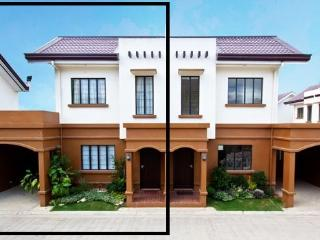 Our Magnolia house for rent at Mactan, Cebu, Philippines - Cebu vacation rentals