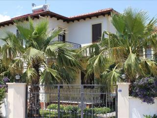 Beautiful Detached 3 Bedroom Villa - close to town - Dalyan vacation rentals