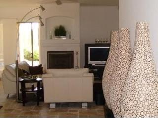 Villa 3+2 Golf CourseCommunity,Tennis,Pool,Hot Tub - Scottsdale vacation rentals