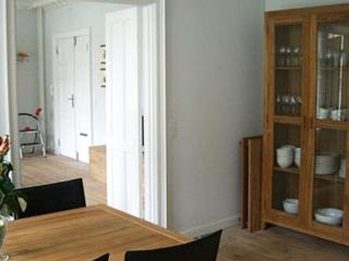 Large Apartment In The Center of Copenhagen - Paris vacation rentals