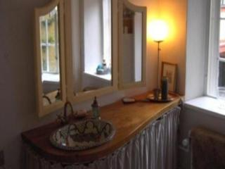 Beautiful Apartment in Christianshavn - Paris vacation rentals