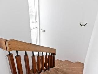 Great 4 bedroom apartment, walking distance to the city center. - Iceland vacation rentals
