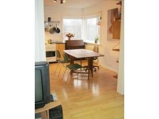 Cosy and Relaxing Apartment in Reykjavik - Iceland vacation rentals