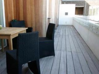 Luxury Apartment in Copenhagen Center - Copenhagen vacation rentals