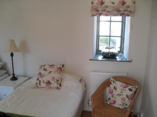 Chapel Cottage b&b - Porthcawl vacation rentals