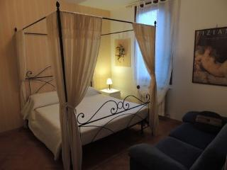Accademia Quiet and New Adormo - Venice vacation rentals