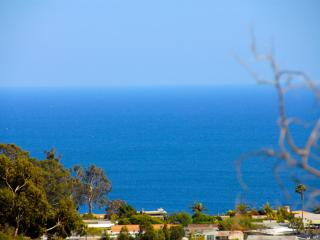 Paradise Cove View Guest House - Malibu vacation rentals