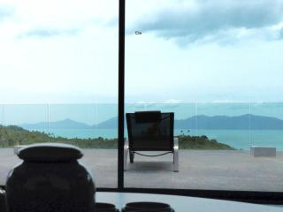 Apartment 5-8 persons - Best View of Samui - Koh Samui vacation rentals