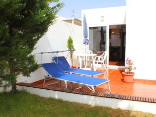 Apartment in Tias, Lanzarote, Canary Islands - Tias vacation rentals
