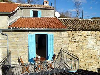Istrian Rural House!!!! - Cerovlje vacation rentals