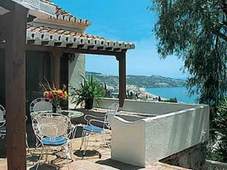 Villa with beautiful views of  La Herradura Bay - La Herradura vacation rentals