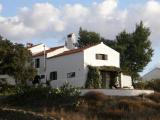 'Tumbleweed Barn' Idyllic Rural Retreat in Picturesque Rural Hamlet - Castelo Branco vacation rentals